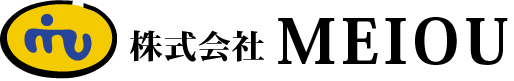 株式会社MEIOU